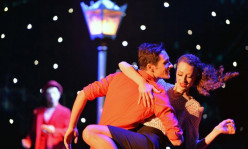 Eiffel Tower Guided Optional Summit Floor & Illuminations Cruise & Lido Burlesque Show