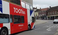 tootbus3